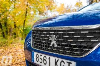 Galería Peugeot 3008 BlueHDi 130 Foto 18