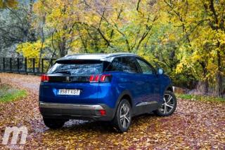 Galería Peugeot 3008 BlueHDi 130 Foto 27
