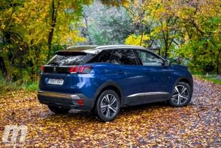 Galería Peugeot 3008 BlueHDi 130 Foto 28
