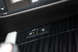 Galería Prueba Lexus GS 300h Foto 53