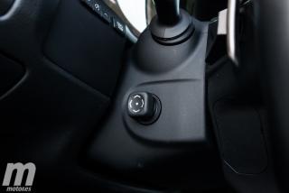Galería Prueba Lexus GS 300h Foto 61