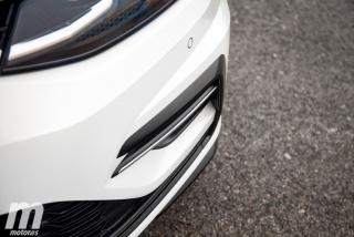 Galería prueba Volkswagen Golf 1.5 TSI EVO Foto 5
