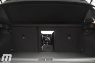 Galería prueba Volkswagen Golf 1.5 TSI EVO Foto 45