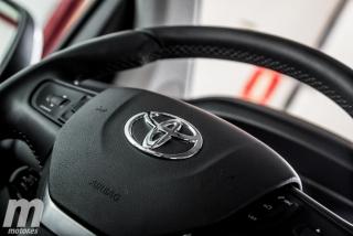 Galería Toyota ProAce Verso Foto 44