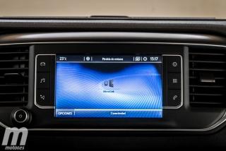Galería Toyota ProAce Verso Foto 58