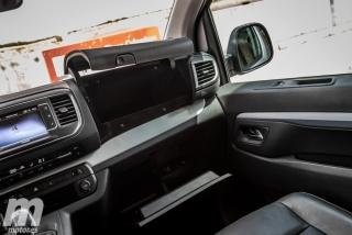 Galería Toyota ProAce Verso Foto 65