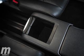 Galería Toyota ProAce Verso Foto 71