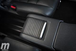 Galería Toyota ProAce Verso Foto 72