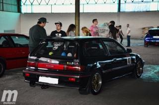 ifyoulikeJDM: Concentración Deportivos Japoneses Foto 63