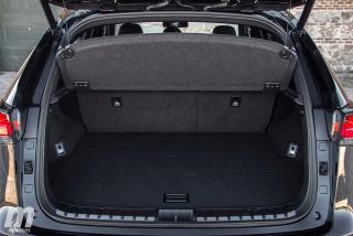 Lexus CT 200h y NX 300h 2018 Foto 50