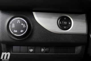 Peugeot Traveller Standard  Foto 8