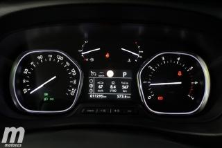 Peugeot Traveller Standard  Foto 9