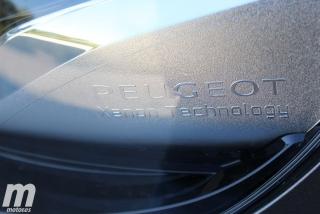 Peugeot Traveller Standard  Foto 32