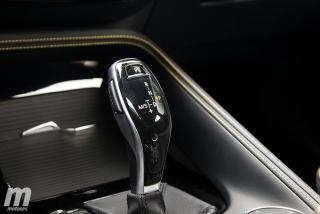 Presentación BMW X2 Foto 33