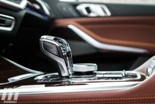 Presentación BMW X5 2019 Foto 39