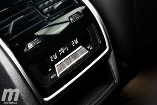 Presentación BMW X5 2019 Foto 48