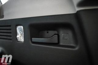 Presentación Honda CR-V 2019 Foto 71