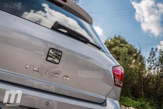 Presentación SEAT Ibiza diésel Foto 26