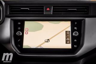 Presentación SEAT Ibiza diésel Foto 33