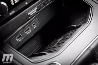 Presentación SEAT Ibiza diésel Foto 39