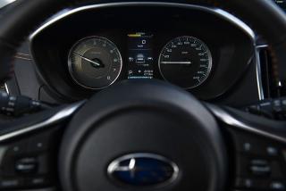 Presentación Subaru XV 2018 Foto 35
