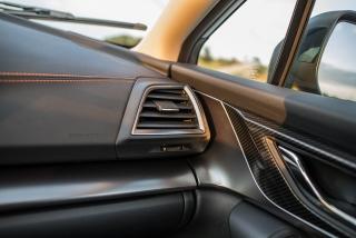 Presentación Subaru XV 2018 Foto 37