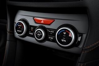Presentación Subaru XV 2018 Foto 42