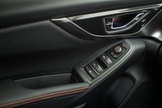 Presentación Subaru XV 2018 Foto 50