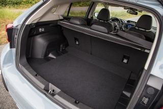 Presentación Subaru XV 2018 Foto 56