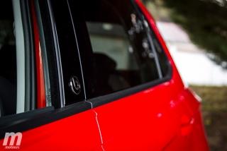 Presentación Volkswagen Polo 2018 Foto 9