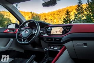 Presentación Volkswagen Polo 2018 Foto 21