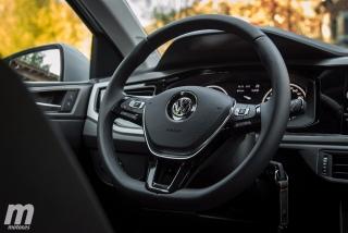 Presentación Volkswagen Polo 2018 Foto 23