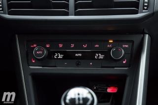 Presentación Volkswagen Polo 2018 Foto 35
