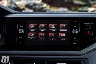 Presentación Volkswagen Polo 2018 Foto 37