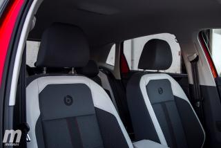 Presentación Volkswagen Polo 2018 Foto 42