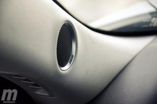 Prueba Prueba Mazda CX-5 Diesel 150 CV Foto 42