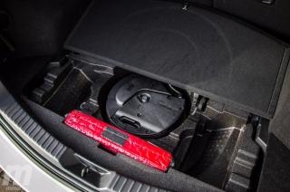 Prueba Prueba Mazda CX-5 Diesel 150 CV Foto 51