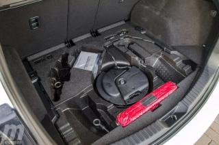 Prueba Prueba Mazda CX-5 Diesel 150 CV Foto 52