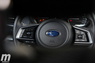 Subaru XV 2018 - Foto 2