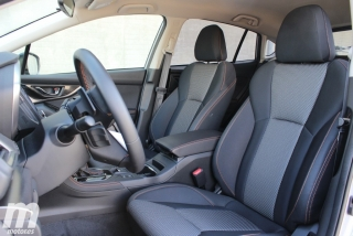 Subaru XV 2018 - Foto 4
