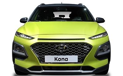Hyundai Kona Kona KONA TGDI 1.0 120CV 4X2 ESSENCE