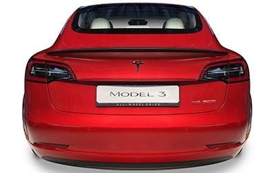 Tesla Model 3 Model 3 Gran Autonomía AWD