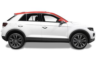 Volkswagen T-Roc T-Roc Edition 1.0 TSI 85kW (115CV)