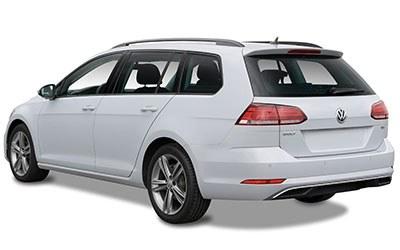 Volkswagen Golf Golf Variant Ready2Go 1.0 TSI 85kW (115CV)
