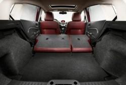 Ford Fiesta 2011, extraordinario consumo