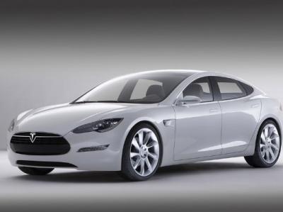Tesla deja de fabricar el Roadster y prepara el crossover X