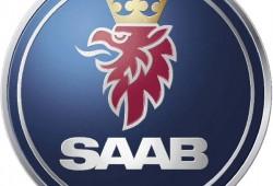 Youngman haría una oferta por Saab, aunque podría ser tarde