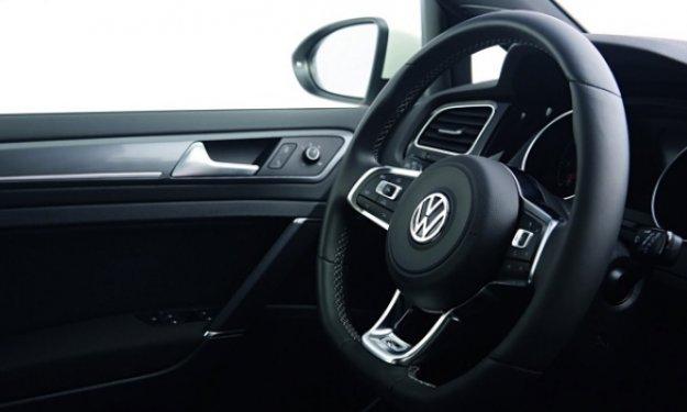 Volkswagen Golf R Line Con Precios Confirmados Motor Es