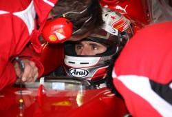 Dani Juncadella probará en los Test de Jóvenes Pilotos con Williams