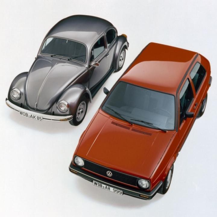 volkswagen classic parts los cl sicos tambi n tienen derecho a recambios originales. Black Bedroom Furniture Sets. Home Design Ideas